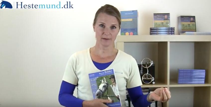 Video: Stop signaler